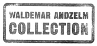 Waldemar Andzelm Collection